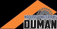 Maderas & Materiales Duman. San Luis Rio Colorado, Sonora.